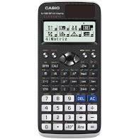 CALCULADORA CASIO 991 SPX II CLASSWIZ