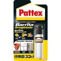 BARRITA ARREGLA TODO PATEX