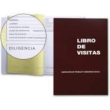 MIQUELRIUS LIBRO DE VISITAS M98 FOLIO 100 H.