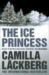 THE ICE PRINCESS