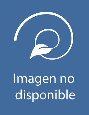 DICTIONARY OXFORD POCKET ESP-ING/ING-ESP 2ª EDICIÓN