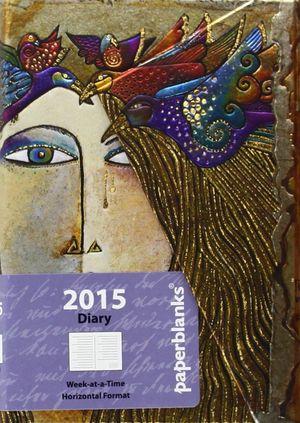 2015 ALMA Y LAGRIMAS MINI AP