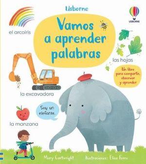 CUANTAS PALABRAS SE DECIR