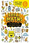 EARLY MATHS INGLES