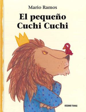 EL PEQUEÑO CUCHI CUCHI