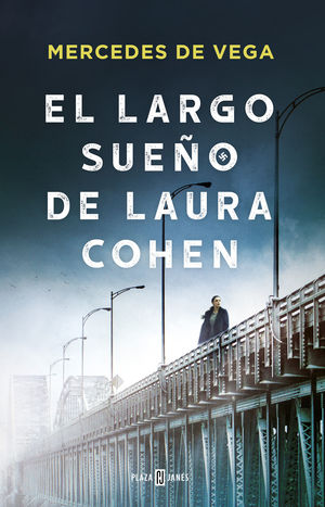 EL LARGO SUE?O DE LAURA COHEN