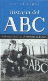 HISTORIA DEL ABC