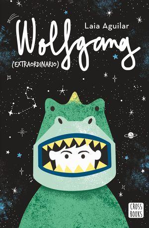 WOLFGANG (EXTRAORDINARIO)