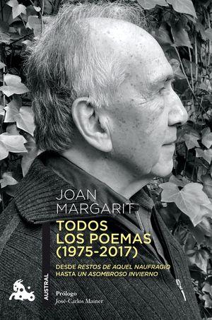 TODOS LOS POEMAS (1975-2017)