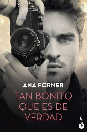 TAN BONITO QUE ES DE VERDAD