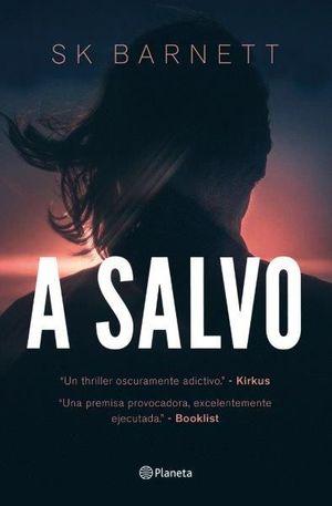 A SALVO
