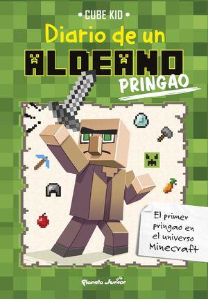 PACK ALDEANO 1