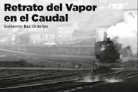 RETRATO DEL VAPOR EN EL CAUDAL