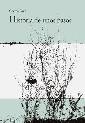 HISTORIA DE UNOS PASOS