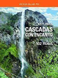 CASCADAS CON ENCANTO ASTURIAS -