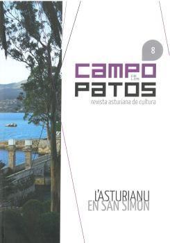 CAMPO DE LOS PATOS 08