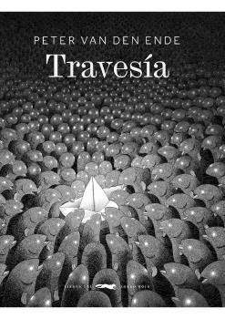 TRAVES­A