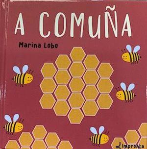 A COMUÑA (ASTURIANO)