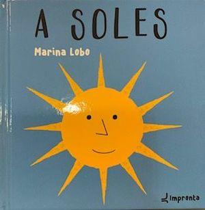 A SOLES (ASTURIANO)