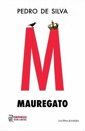 MAUREGATO