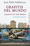 GRAFITIS DEL MUNDO / GRAFFITI OF THE WORLD