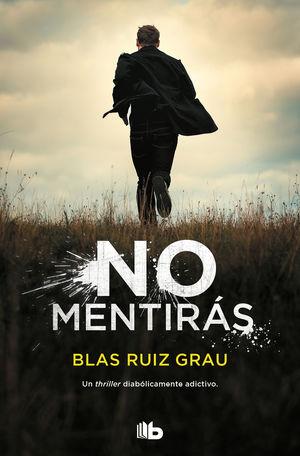 NO MENTIR?S