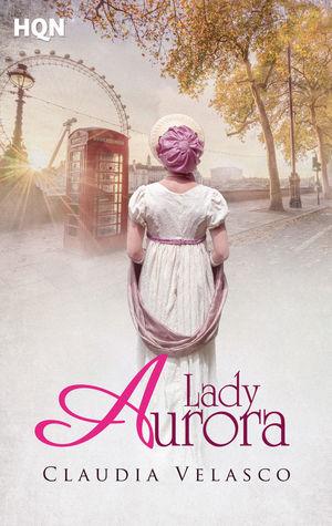 LADY AURORA N 215