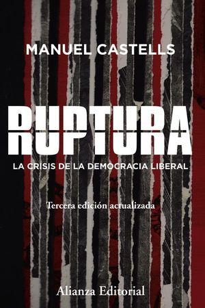 RUPTURA (3ºED)