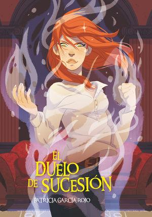 EL DUELO DE SUCESION. ALFA III