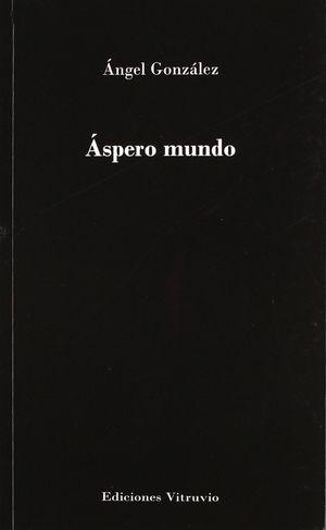 ASPERO MUNDO