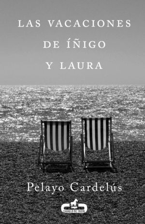 LAS VACACIONES DE IÑIGO Y LAURA