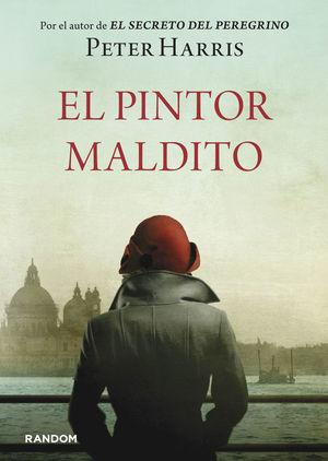 EL PINTOR MALDITO