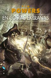 EN COSTAS EXTRAÑAS (OMNIUM)