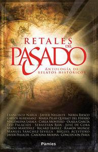 RETALES DEL PASADO