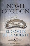 COMITE DE LA MUERTE, EL (50 ANIVERSARIO)