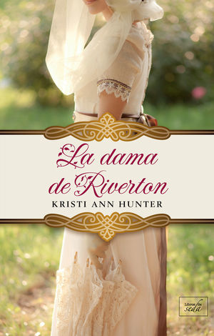 LA DAMA DE RIVERTON