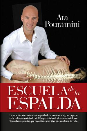 ESCUELA DE LA ESPALDA