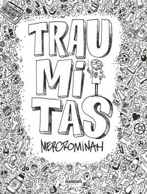 MERCROMINAH TRAUMITAS