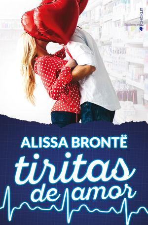 TIRITAS DE AMOR