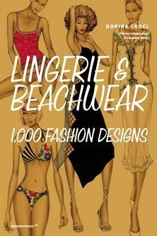 LINGERIE AND BEACHWEAR