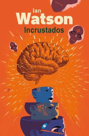 INCRUSTADOS