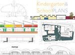 KINDERGARTEN AND SCHOOL PLANS (BILINGÜE ESP/ENG)
