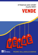 VENDE. EXECUTIVE BUSINESS MENTORING