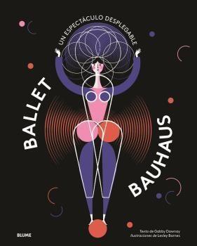 BALLET BAUHASUS