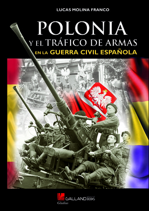 POLONIA Y TRAFICO DE ARMAS G CIVIL ESP