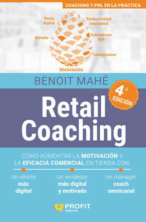 RETAIL COACHING DIGITAL