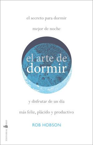 EL ARTE DE DORMIR