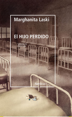 EL HIJO PERDIDO