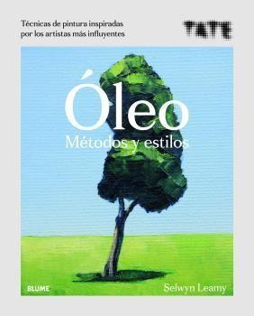 OLEO METODOS Y ESTILOS