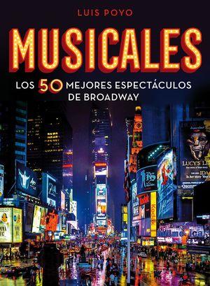 MUSICALES